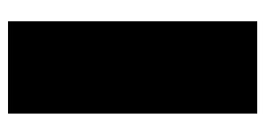 Logotipo de Copiloto Emocional